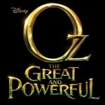 COMIC-CON EXCLUSIVE: OZ THE GREAT AND POWERFUL TEASER