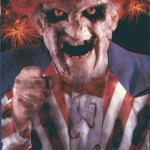 CLASSIC HORROR THURSDAY: UNCLE SAM
