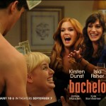 NEW RELEASE REVIEW: BACHELORETTE