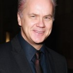 TIM ROBBINS RETURNS TO DIRECTOR'S CHAIR