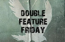 DOUBLE FEATURE FRIDAY: THE RESULTS