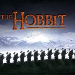 THE HOBBIT TRILOGY SUBTITLES & RELEASE DATES