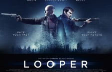 NEW RELEASE REVIEW: LOOPER
