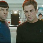 STAR TREK INTO DARKNESS NEXT YEAR