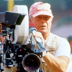TOP 5 MOVIES: TONY SCOTT (IN MEMORIAM)