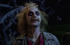 VAULT REVIEW: BEETLEJUICE