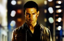 NEW JACK REACHER TRAILER