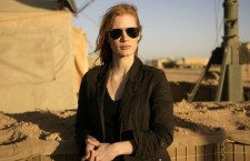 LOTS OF NEW FOOTAGE IN NEW ZERO DARK THIRTY TRAILER