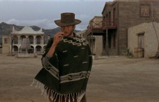 FOREIGN FARE: A FISTFUL OF DOLLARS