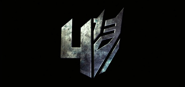 MARK WAHLBERG TO HEADLINE TRANSFORMERS 4