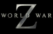 WORLD WAR Z ATTEMPTING TO CROSS THRESHOLD OF ZOMBIE MOVIE TOLERANCE