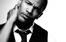 JAMIE FOXX TO PLAY ELECTRO IN AMAZING SPIDER-MAN 2?