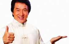 EXPENDABLES 3 TO ADD JACKIE CHAN?