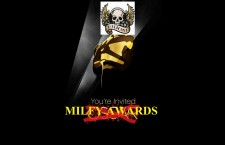 MILFCAST (AKA: THE MAN, I LOVE FILMS PODCAST) – 2012 MILFY AWARDS