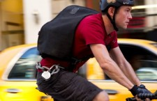 DVD REVIEW: PREMIUM RUSH