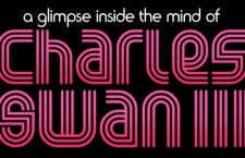 A GLIMPSE INSIDE THE MIND OF CHARLES SWAN III TRAILER