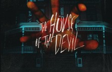 HORROR THURSDAY: THE HOUSE OF THE DEVIL