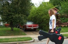 INDIE SPOTLIGHT: BETTER THAN SOMETHING: JAY REATARD