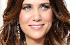 KRISTEN WIIG JOINING RON BURGUNDY?
