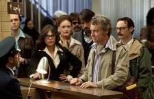 Ben-Affleck-Tate-Donovan-and-Scoot-McNairy-in-Argo