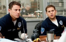 NICK'S TOP 10 MOVIE FRIENDSHIPS OF 2012