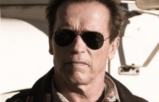ARNOLD SCHWARZENEGGER GETS FEELINGS HURT AFTER NOBODY GOES TO SEE HIS NEW MOVIE