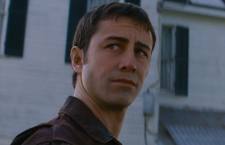 JGL'S FAKE NOSE IN LOOPER INSPIRING BAD PLASTIC SURGERY FAD
