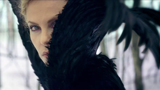 Snow_White_and_Huntsman_Charlize_Theron