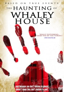 The-Haunting-of-Whaley-House-2012