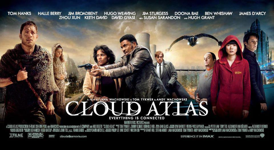 cloud atlas 2
