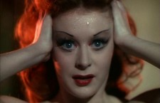 CLASSIC COLUMB: THE RED SHOES (1948)