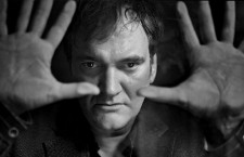 I LOVE/HATE QUENTIN TARANTINO