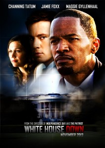 white_house_down_poster_by_cure4-d5355bn
