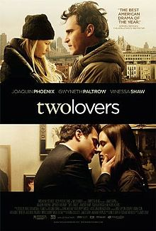 -012713b-220px-Two_lovers_ver2