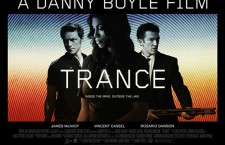 NEW TRAILER FOR TRANCE