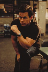 The-Italian-Job-Movie-Stills-mark-wahlberg-24899875-933-1400