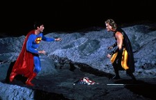 MODERN CLASSIC COLUMB: SUPERMAN IV: THE QUEST FOR PEACE (1987)