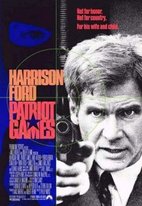-021712b-Patriot_Games_theatrical_poster