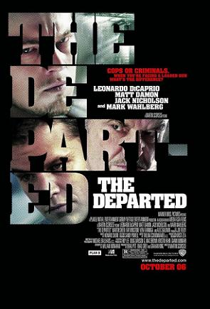 -031713e-Departed234