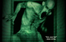 HORROR THURSDAY: GRAVE ENCOUNTERS 2