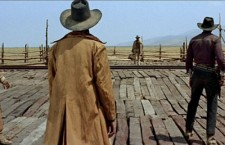 CLASSIC COLUMN:  ONCE UPON A TIME IN THE WEST (1968)