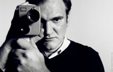 KAI'S 10 ACTORS THAT SHOULD WORK WITH QUENTIN TARANTINO