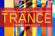 NEW GREENBAND TRAILER FOR  TRANCE
