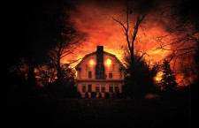 HORROR THURSDAY: THE AMITYVILLE HORROR (1979)