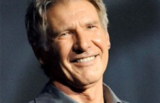 HARRISON FORD. ANCHORMAN 2. AMAZING.