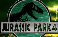COLIN TREVORROW HANDED THE KEYS TO JURASSIC PARK 4