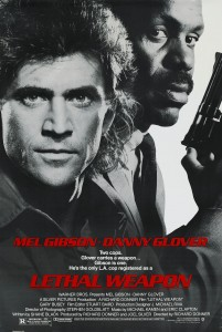 lethalweapon-poster