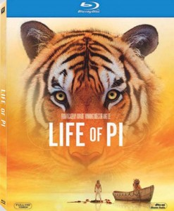 life-of-pi-box