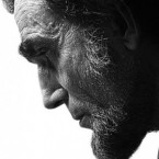 DVD REVIEW: LINCOLN
