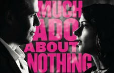 TRAILER FOR JOSS WHEDON'S MUCH ADO ABOUT NOTHING